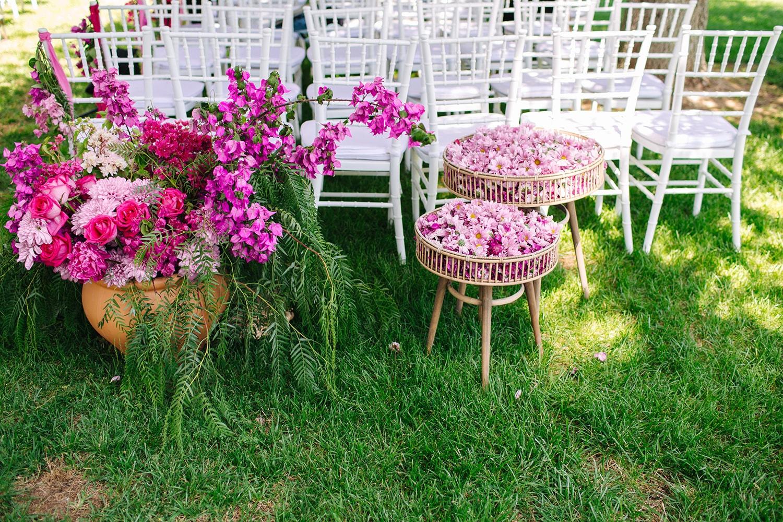 paulagfurio_bouganvillea_wedding_spain_012.jpg