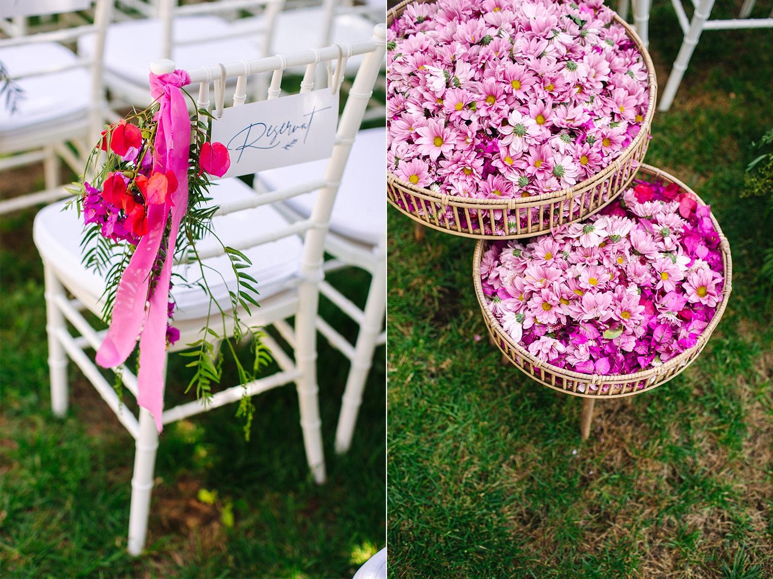paulagfurio_bouganvillea_wedding_spain_013.jpg