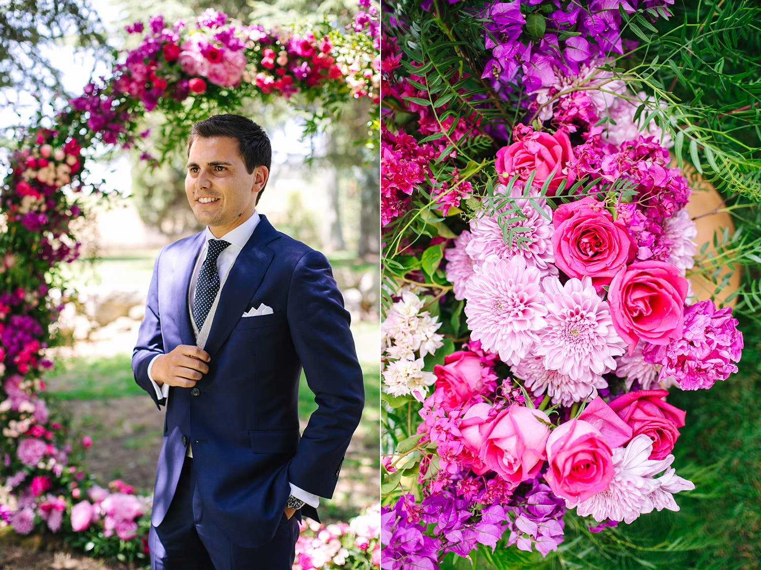 paulagfurio_bouganvillea_wedding_spain_015.jpg