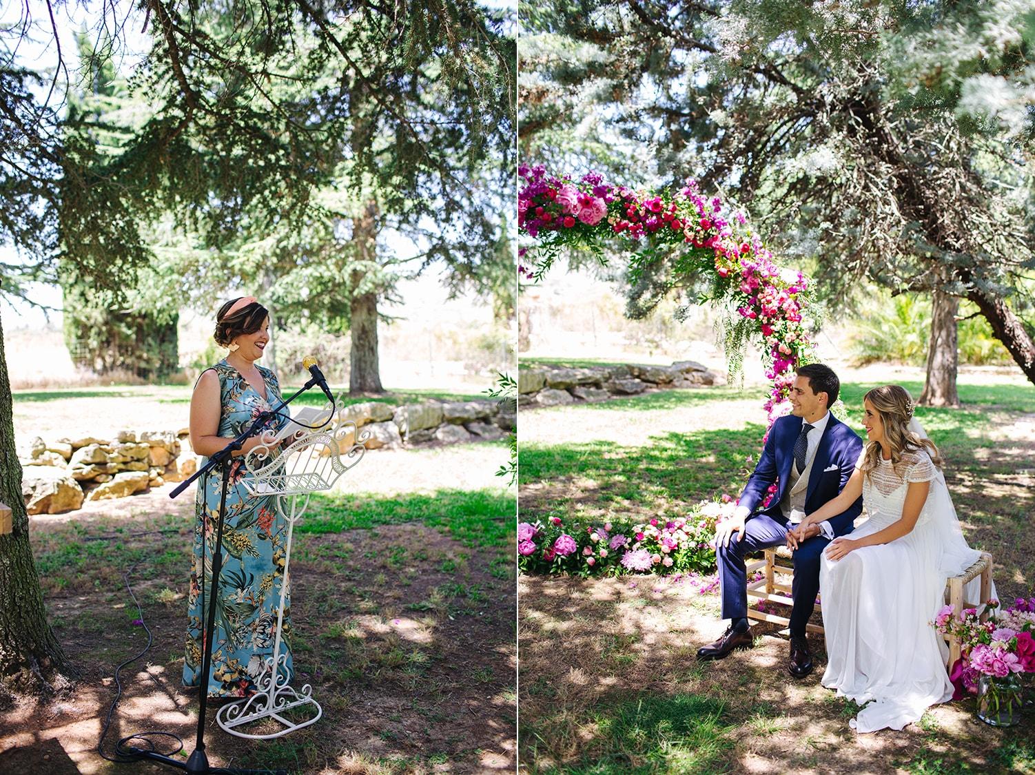 paulagfurio_bouganvillea_wedding_spain_017.jpg