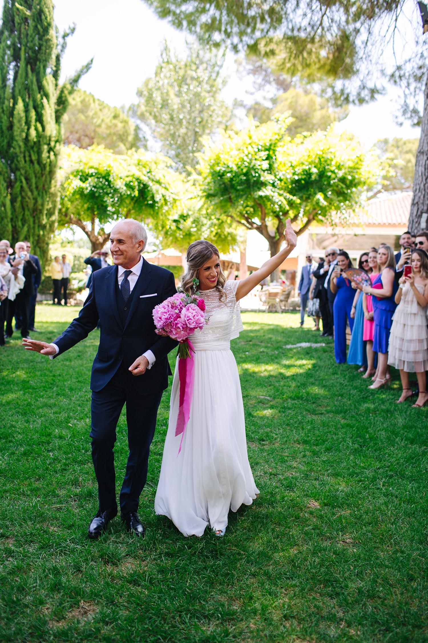 paulagfurio_bouganvillea_wedding_spain_016.jpg