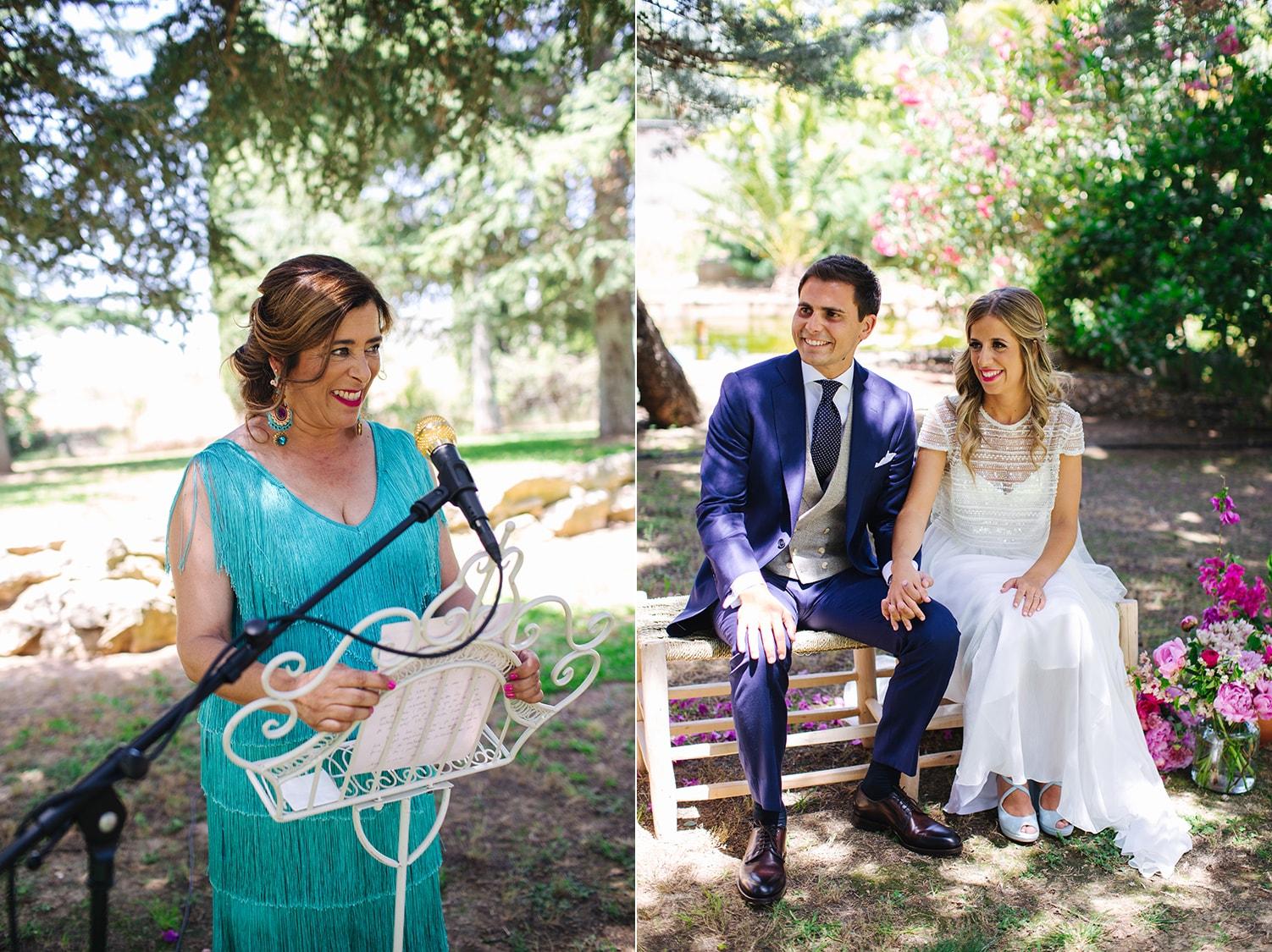 paulagfurio_bouganvillea_wedding_spain_019.jpg