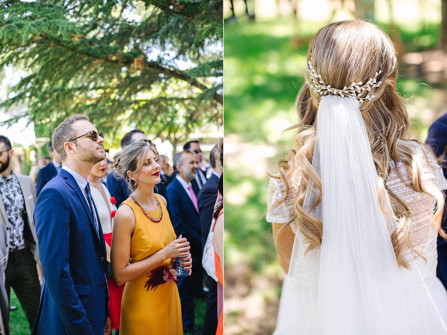 paulagfurio_bouganvillea_wedding_spain_021.jpg