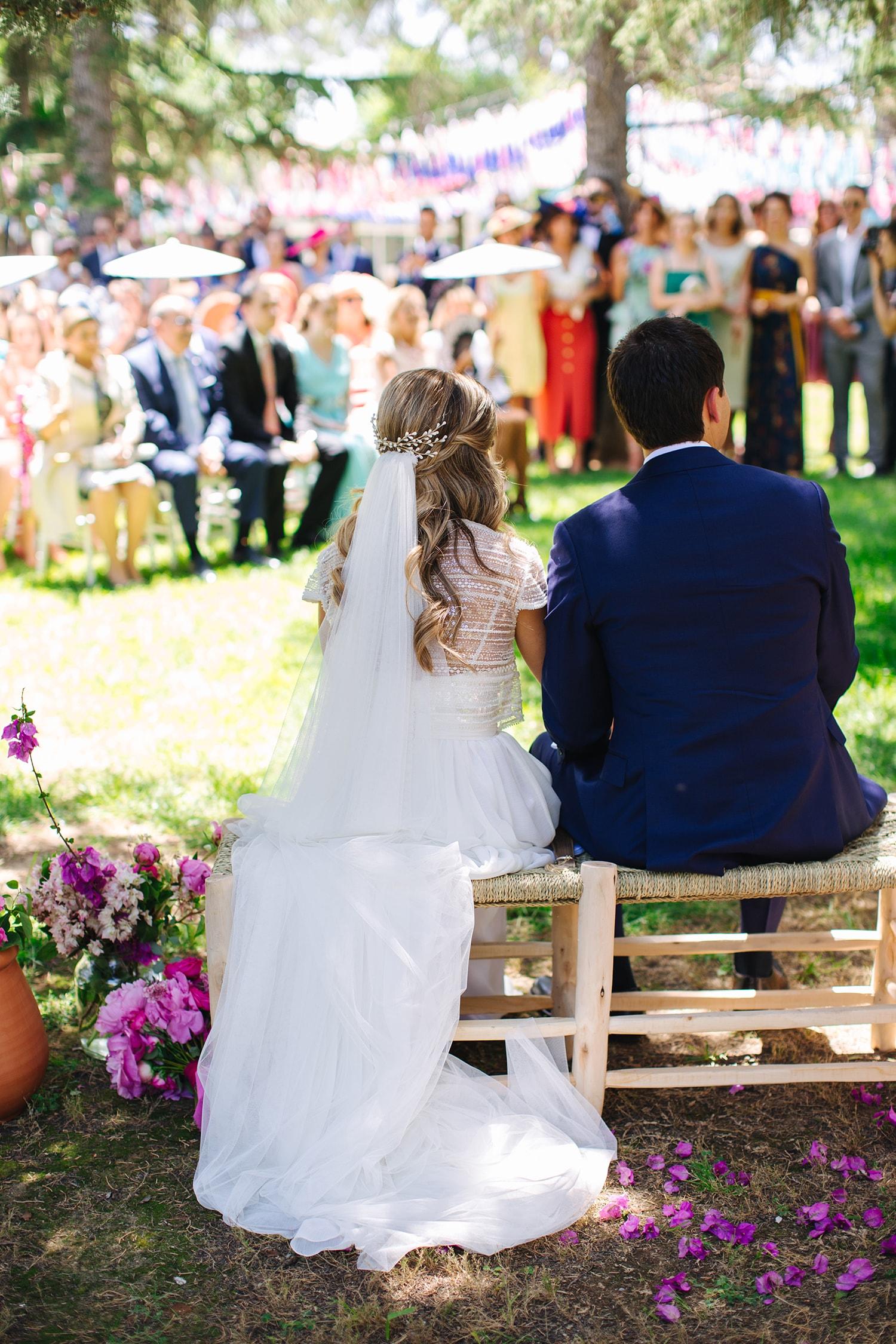 paulagfurio_bouganvillea_wedding_spain_020.jpg
