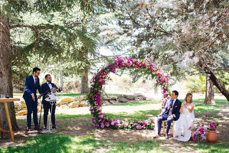 paulagfurio_bouganvillea_wedding_spain_022.jpg