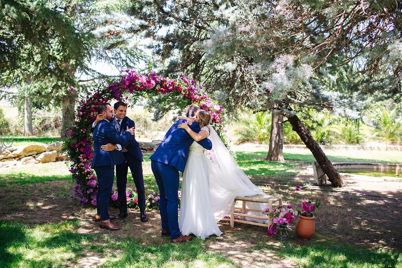paulagfurio_bouganvillea_wedding_spain_023.jpg
