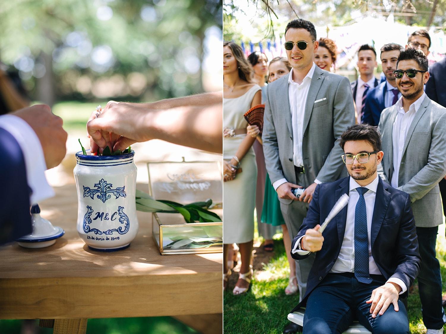 paulagfurio_bouganvillea_wedding_spain_025.jpg