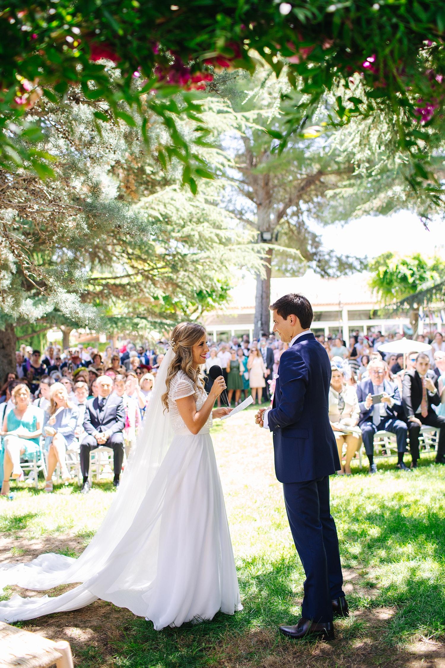 paulagfurio_bouganvillea_wedding_spain_024.jpg