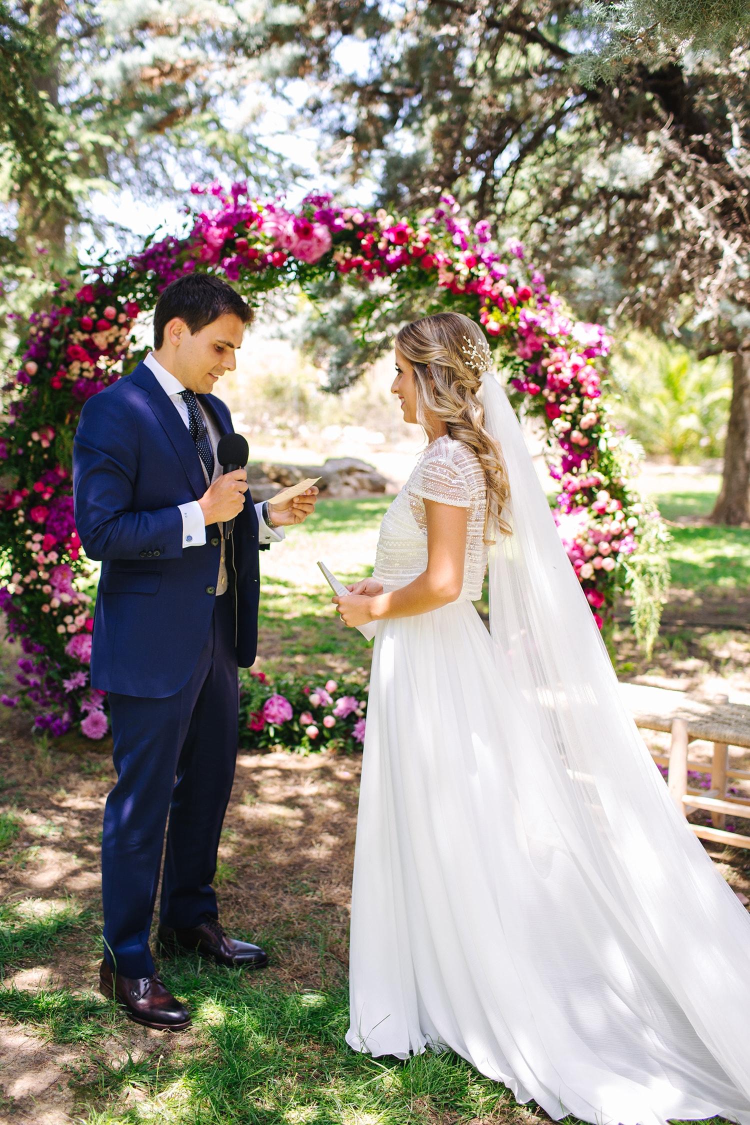 paulagfurio_bouganvillea_wedding_spain_026.jpg