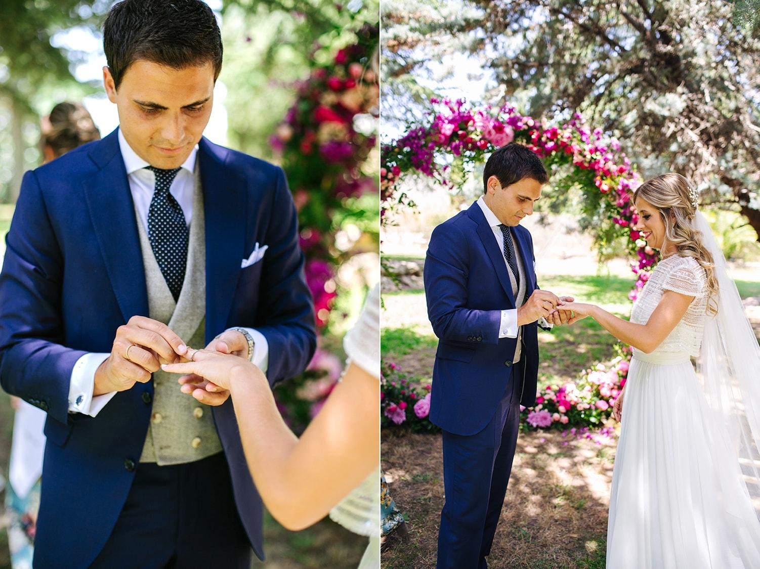paulagfurio_bouganvillea_wedding_spain_027.jpg