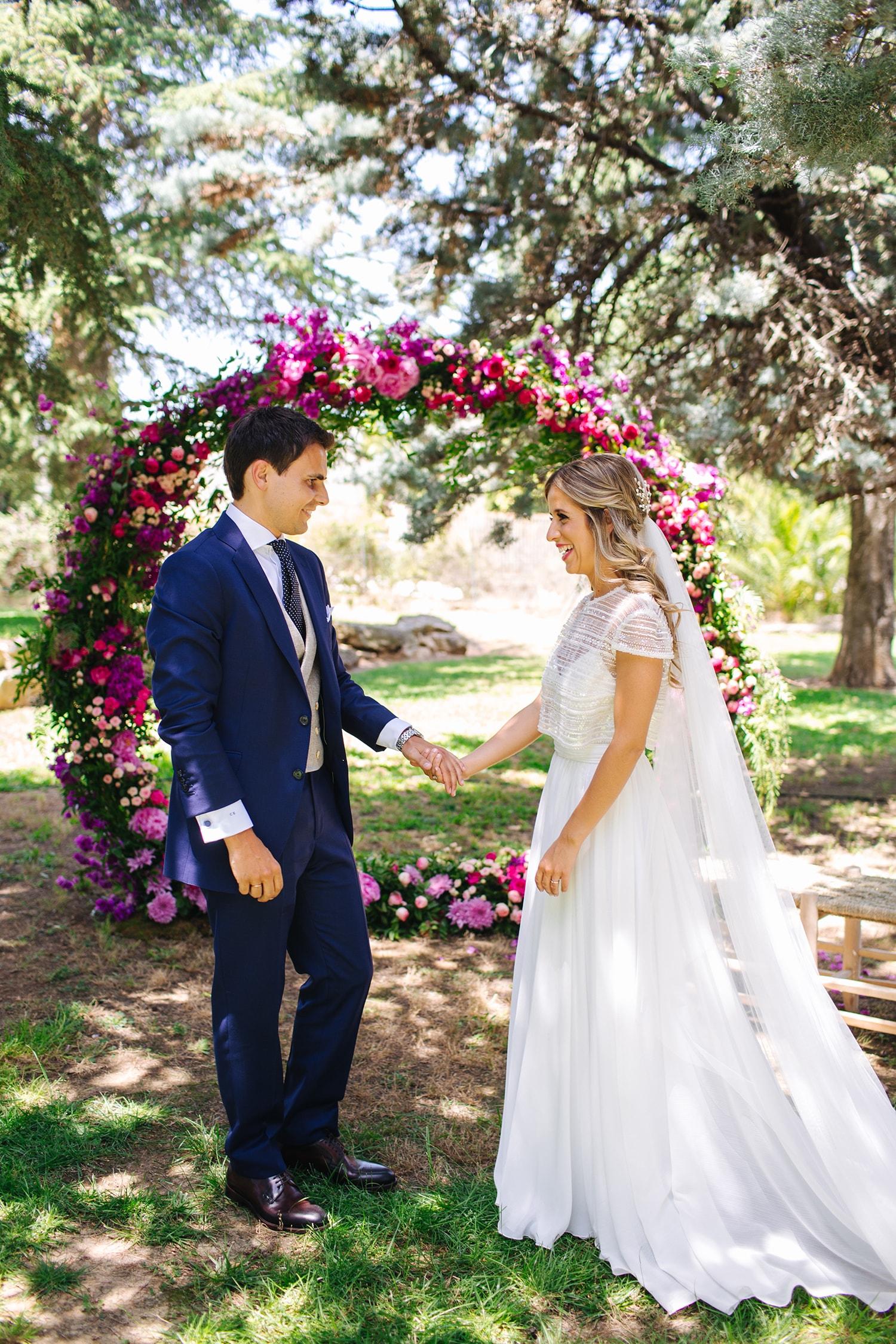 paulagfurio_bouganvillea_wedding_spain_028.jpg