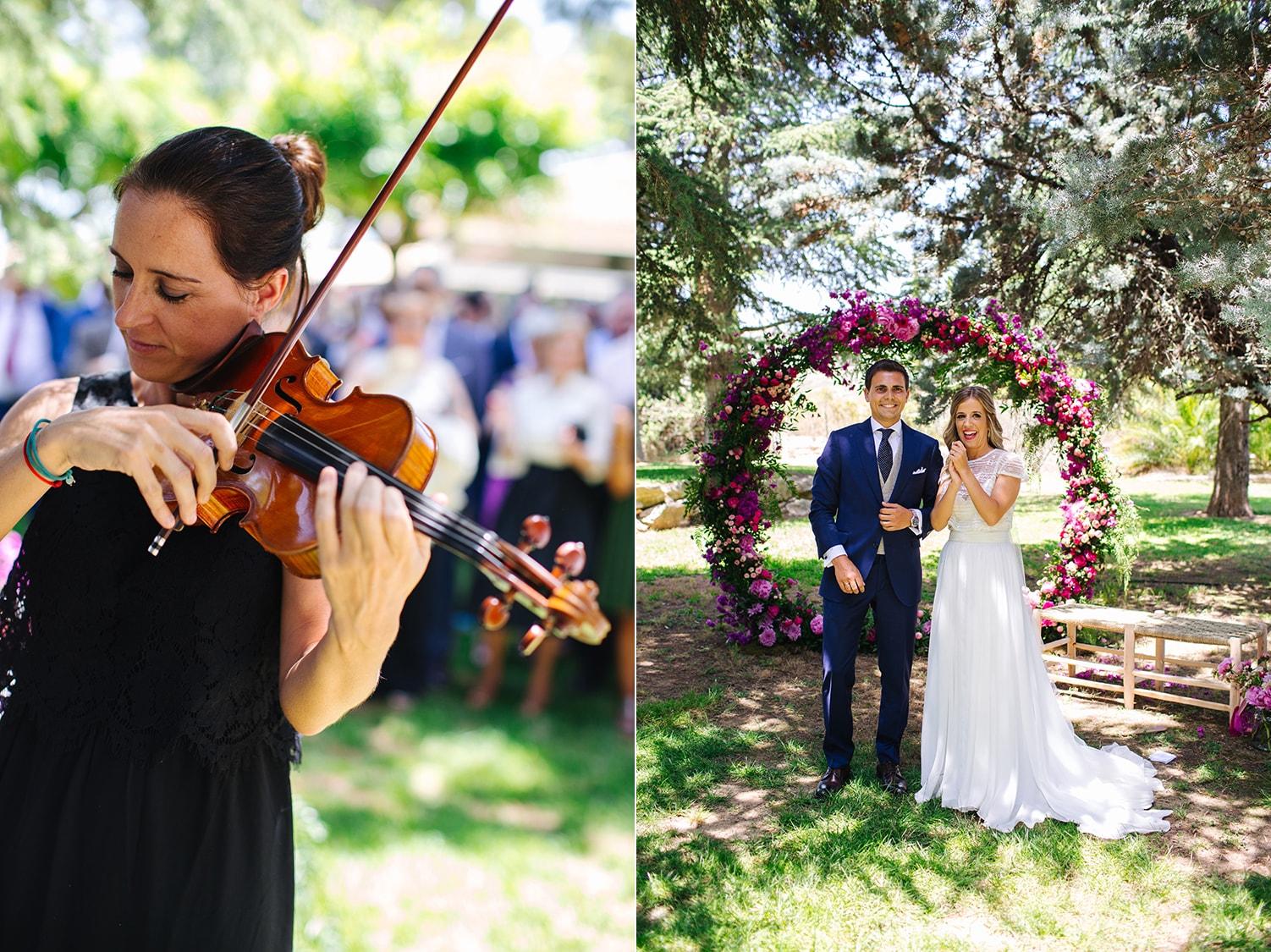 paulagfurio_bouganvillea_wedding_spain_031.jpg