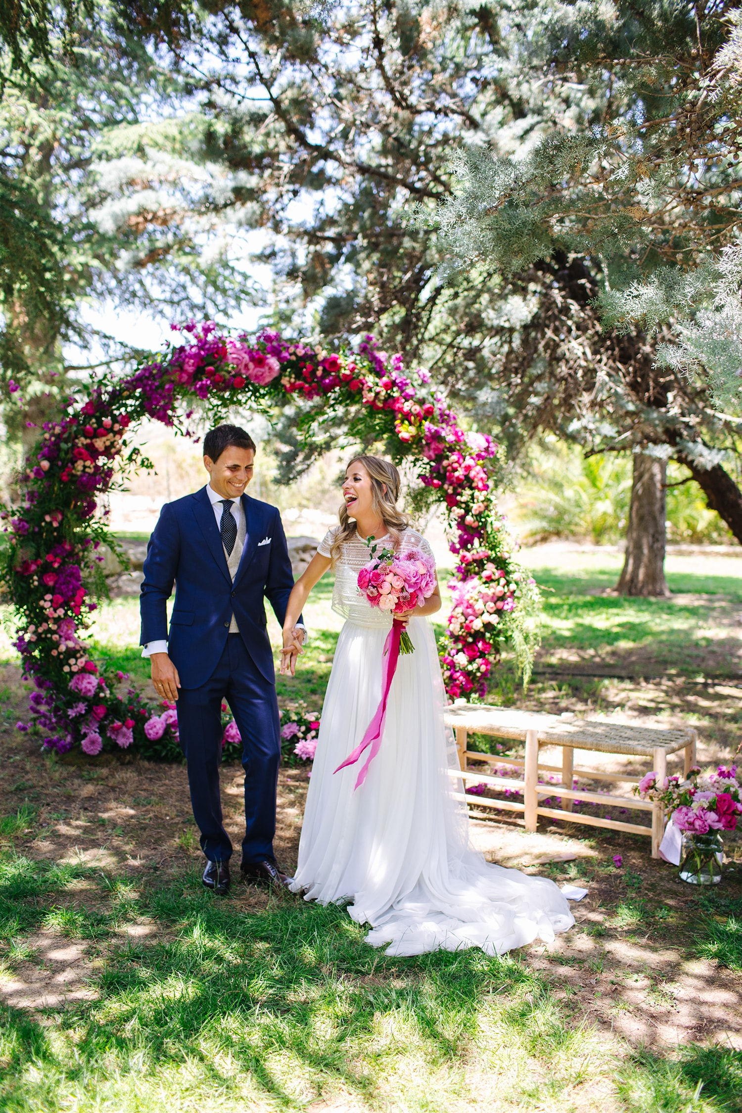 paulagfurio_bouganvillea_wedding_spain_030.jpg