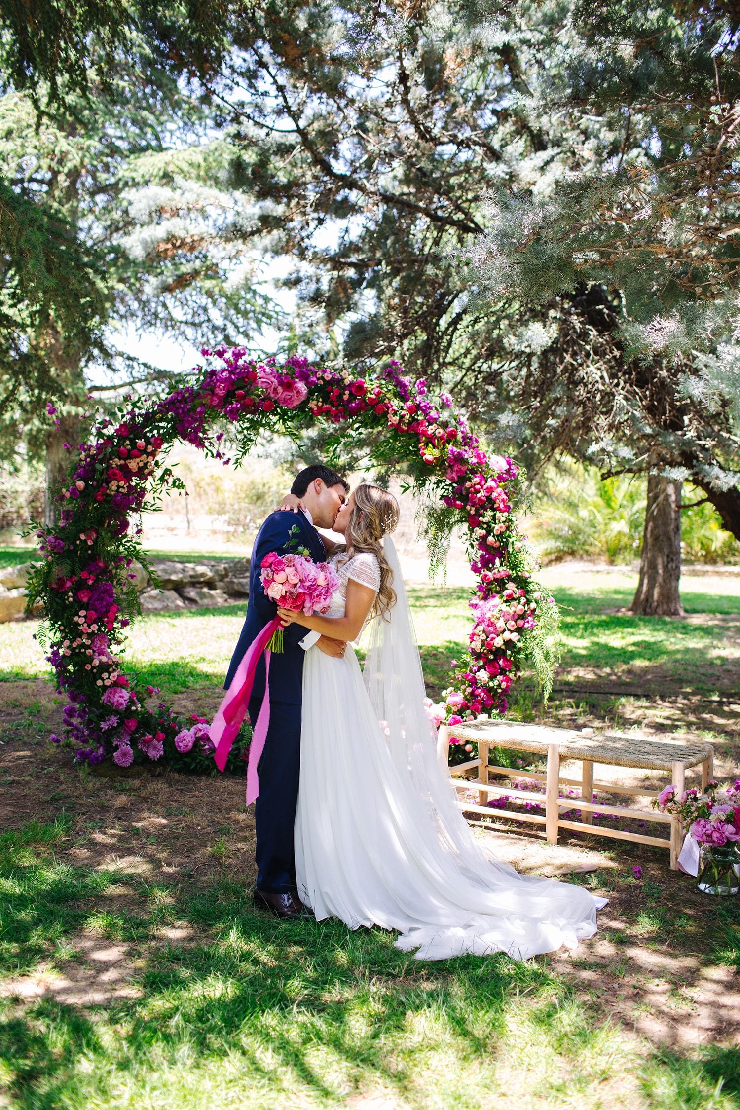 paulagfurio_bouganvillea_wedding_spain_032.jpg