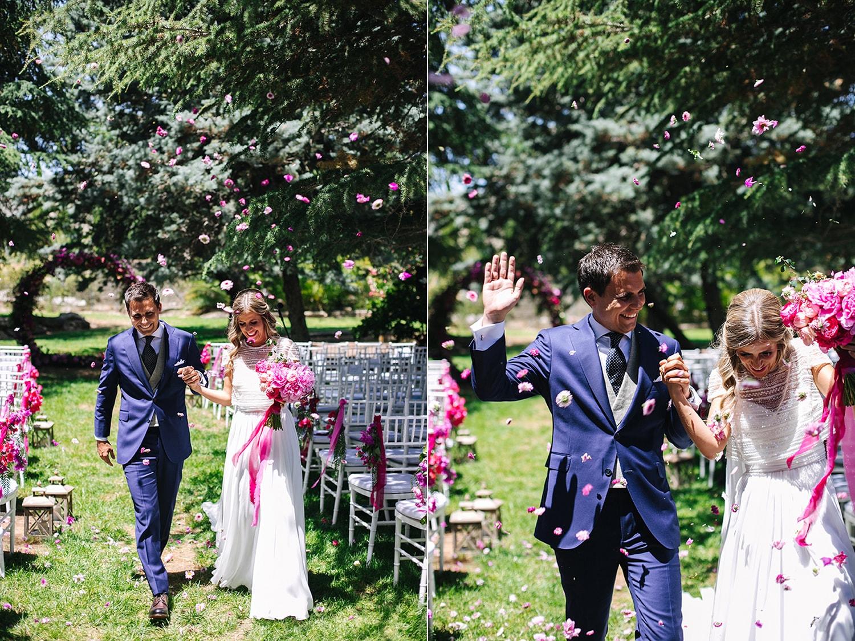 paulagfurio_bouganvillea_wedding_spain_033.jpg