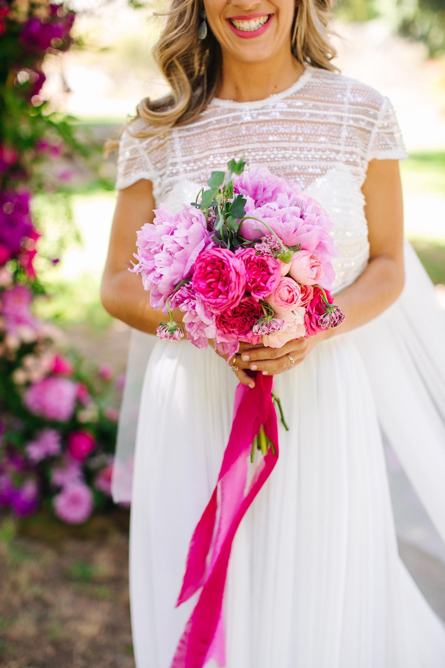 paulagfurio_bouganvillea_wedding_spain_035.jpg