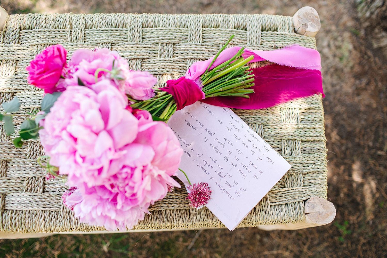 paulagfurio_bouganvillea_wedding_spain_034.jpg