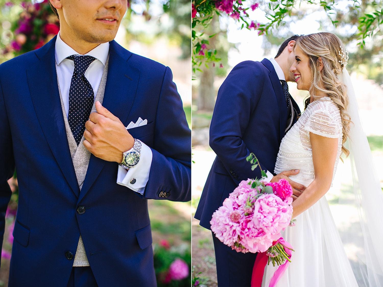 paulagfurio_bouganvillea_wedding_spain_036.jpg