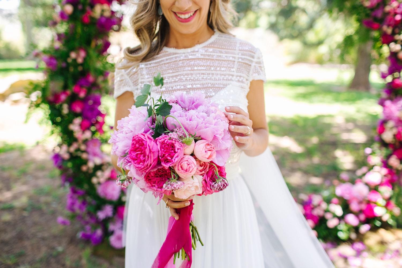 paulagfurio_bouganvillea_wedding_spain_039.jpg