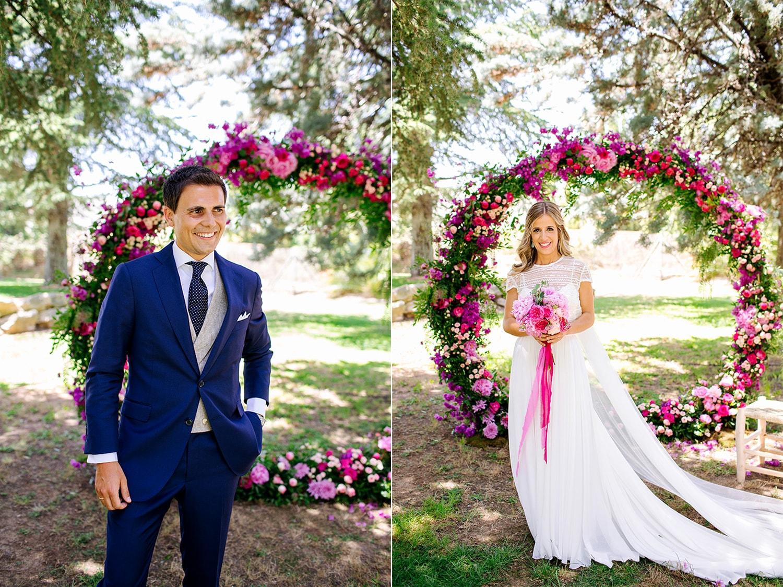 paulagfurio_bouganvillea_wedding_spain_040.jpg
