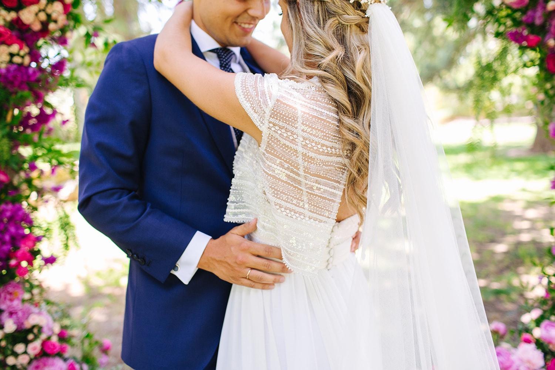 paulagfurio_bouganvillea_wedding_spain_042.jpg