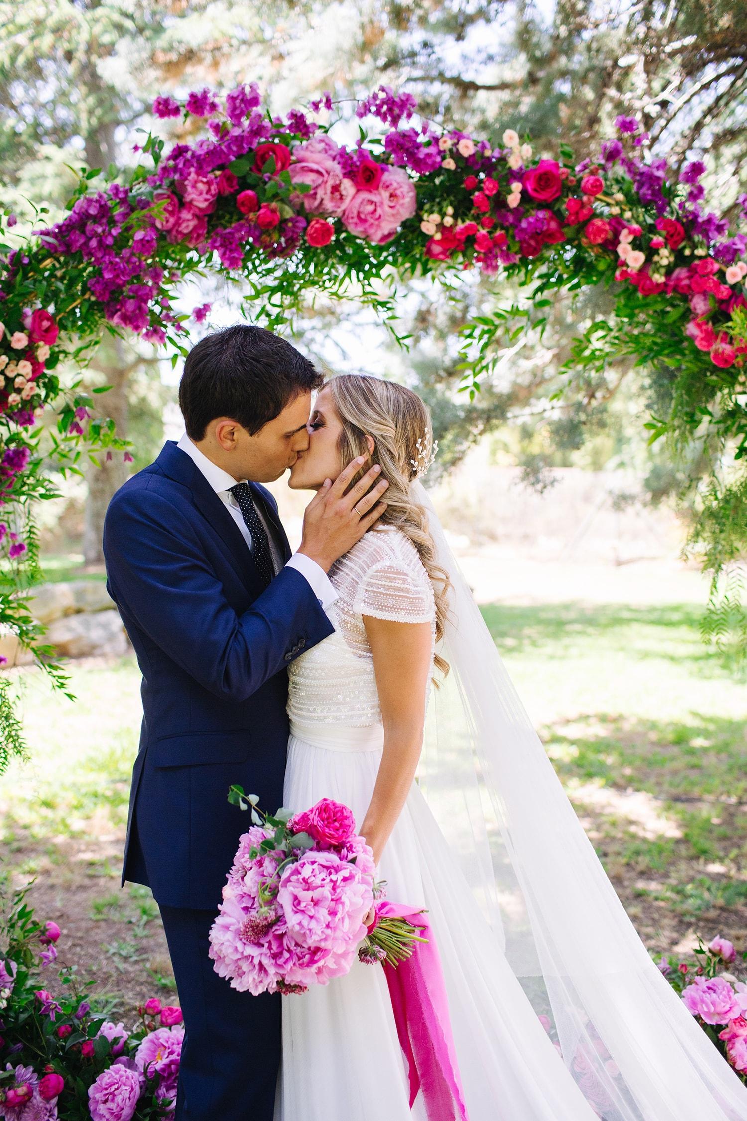 paulagfurio_bouganvillea_wedding_spain_041.jpg