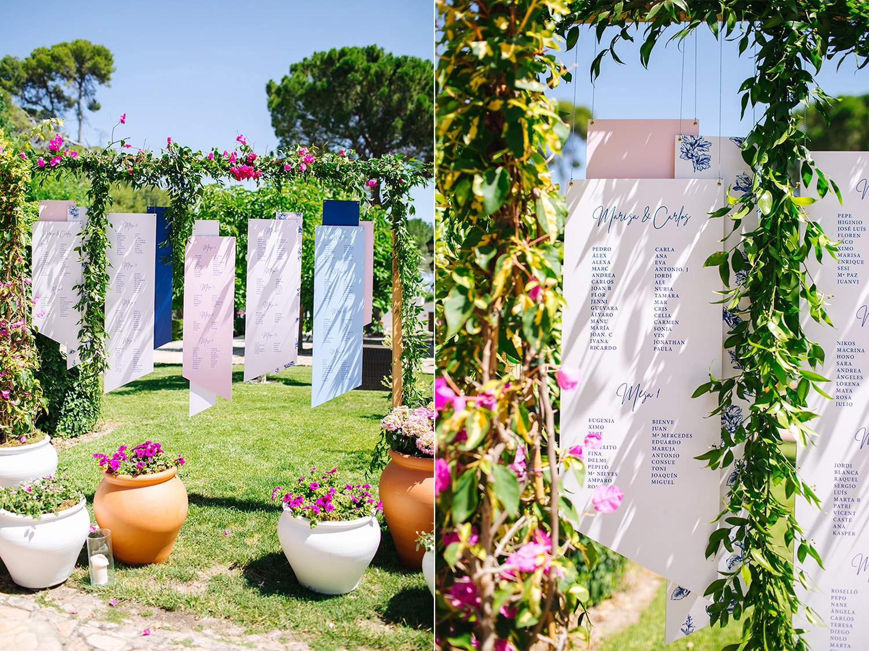 paulagfurio_bouganvillea_wedding_spain_055.jpg