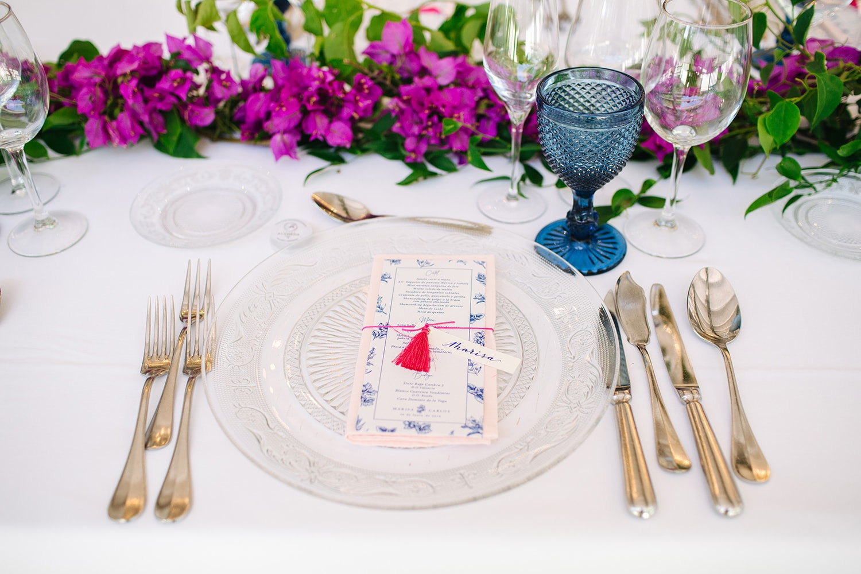 paulagfurio_bouganvillea_wedding_spain_056.jpg