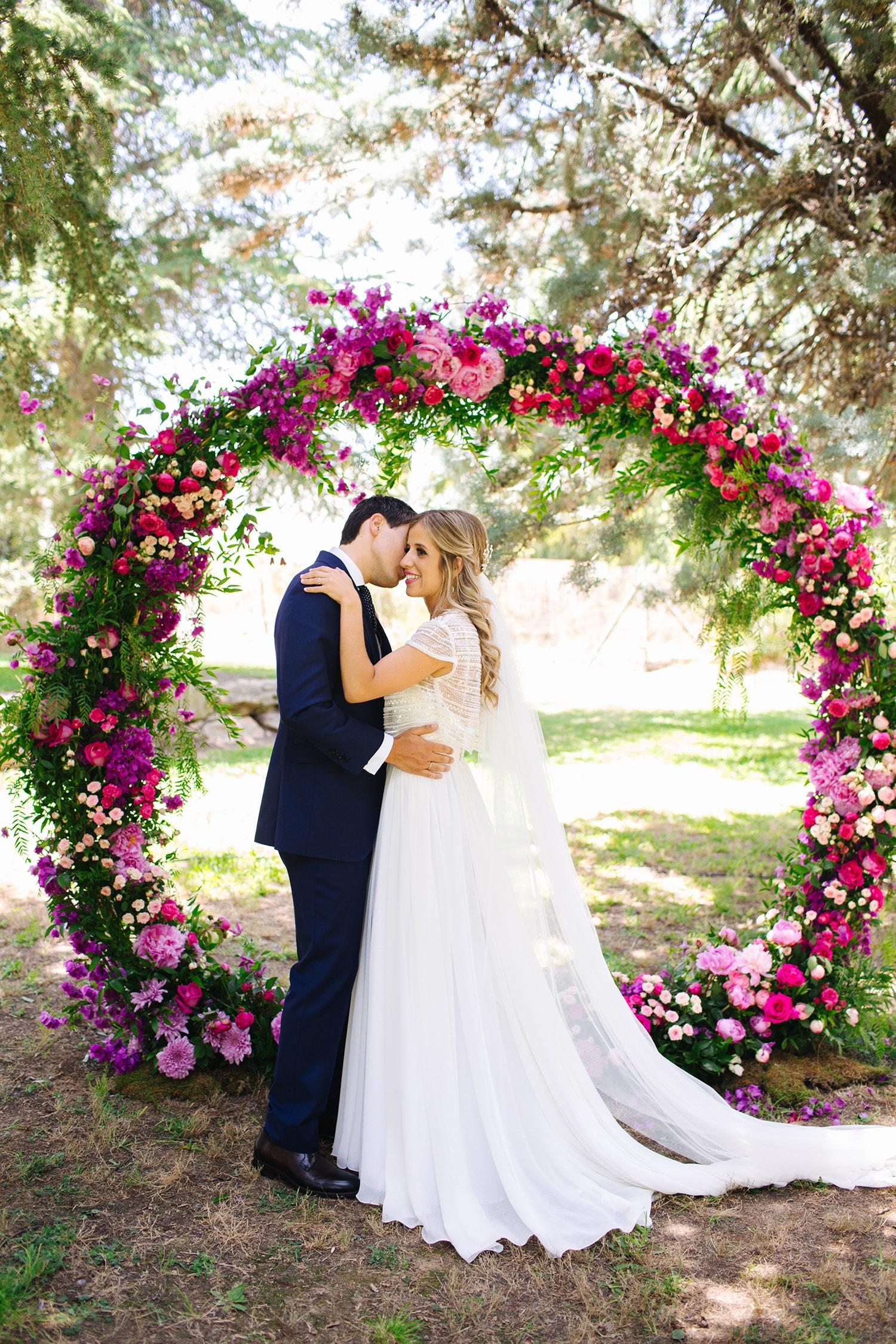 paulagfurio_bouganvillea_wedding_spain_043.jpg