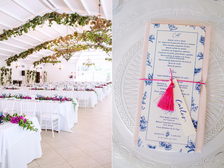 paulagfurio_bouganvillea_wedding_spain_057.jpg
