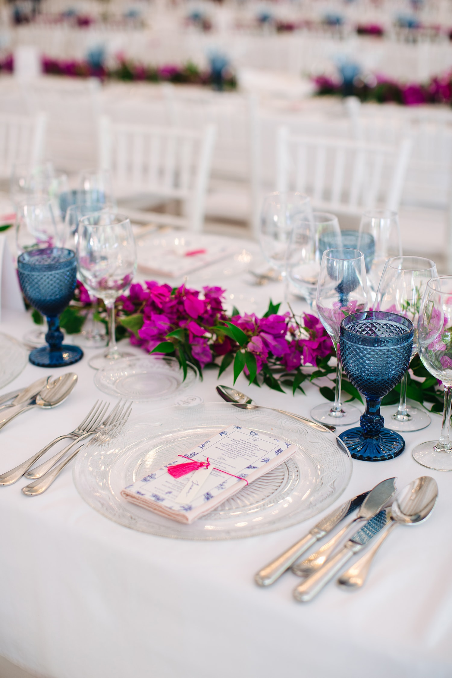 paulagfurio_bouganvillea_wedding_spain_058.jpg