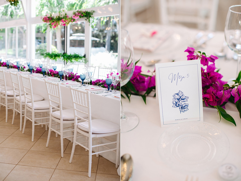 paulagfurio_bouganvillea_wedding_spain_059.jpg