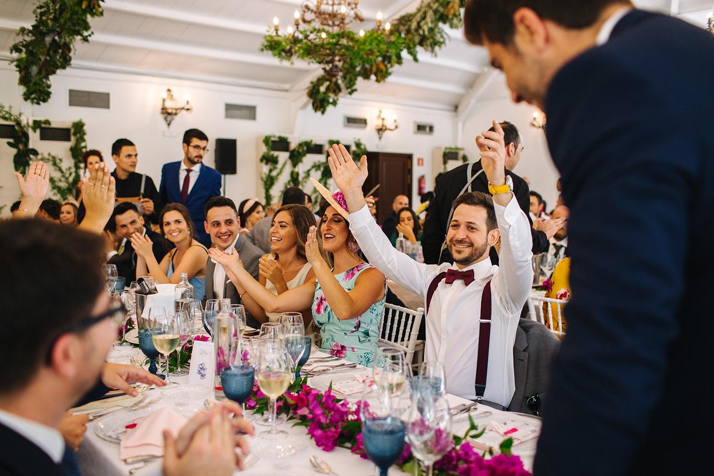 paulagfurio_bouganvillea_wedding_spain_061.jpg