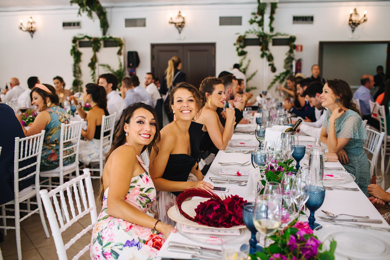 paulagfurio_bouganvillea_wedding_spain_063.jpg