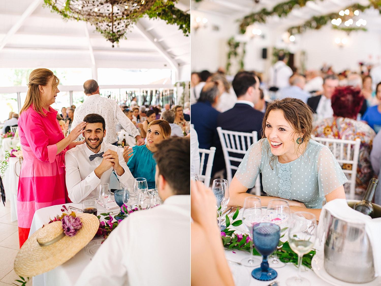 paulagfurio_bouganvillea_wedding_spain_064.jpg