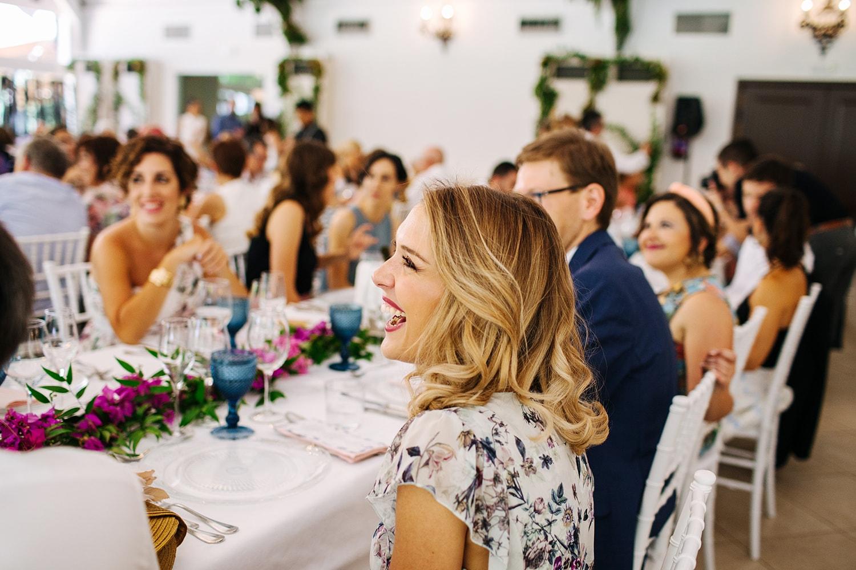 paulagfurio_bouganvillea_wedding_spain_065.jpg