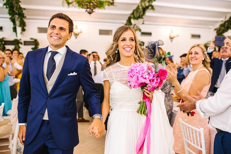 paulagfurio_bouganvillea_wedding_spain_066.jpg