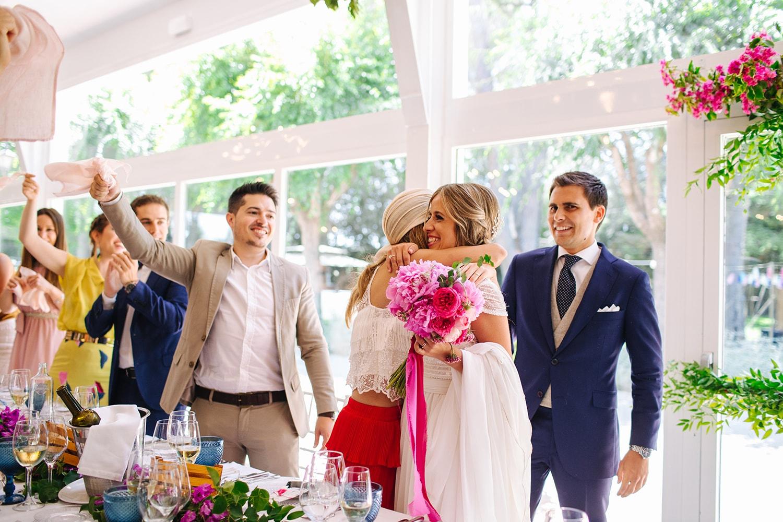 paulagfurio_bouganvillea_wedding_spain_067.jpg