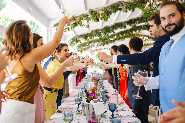 paulagfurio_bouganvillea_wedding_spain_068.jpg