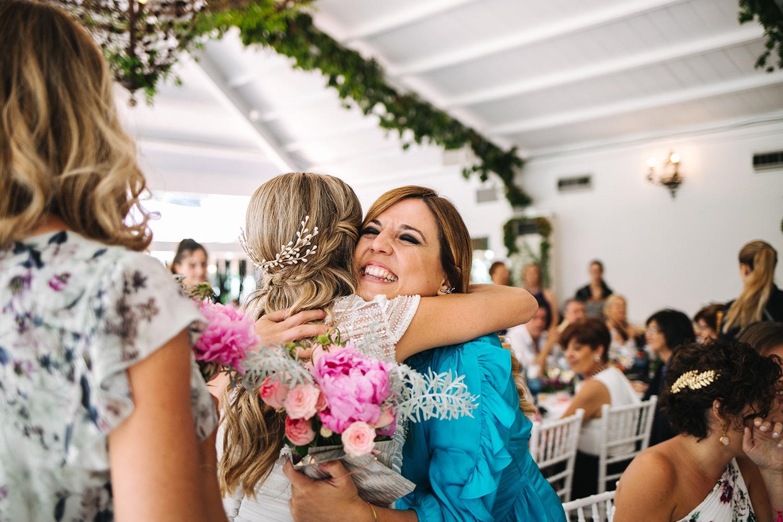 paulagfurio_bouganvillea_wedding_spain_070.jpg