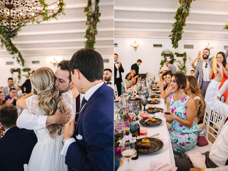 paulagfurio_bouganvillea_wedding_spain_071.jpg