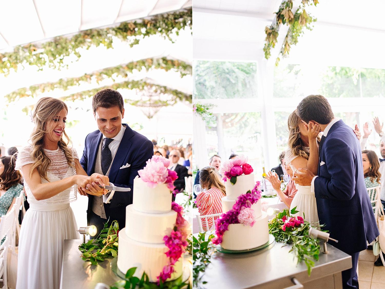 paulagfurio_bouganvillea_wedding_spain_074.jpg