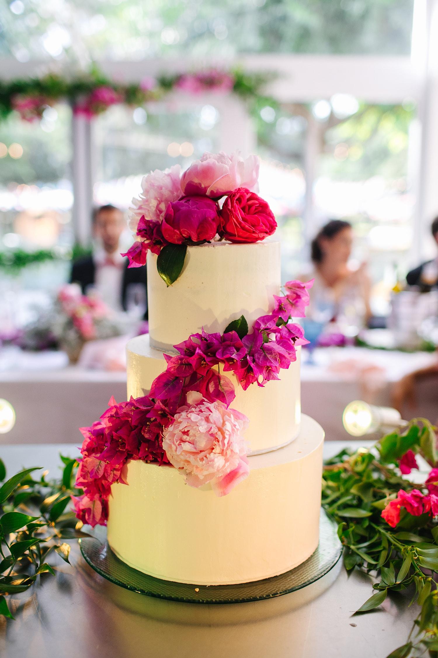 paulagfurio_bouganvillea_wedding_spain_073.jpg