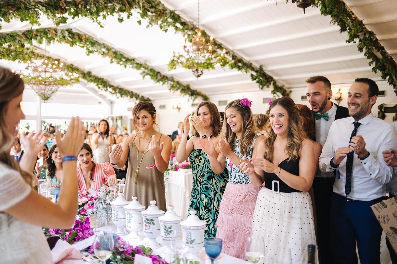 paulagfurio_bouganvillea_wedding_spain_076.jpg