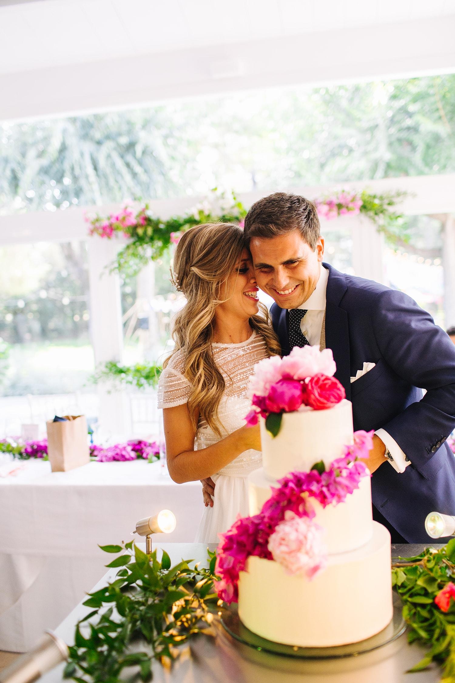 paulagfurio_bouganvillea_wedding_spain_075.jpg