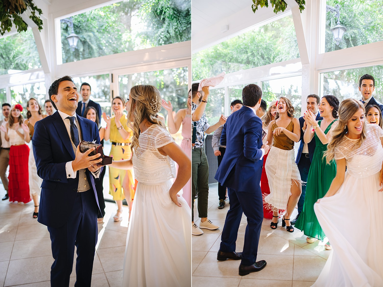 paulagfurio_bouganvillea_wedding_spain_077.jpg