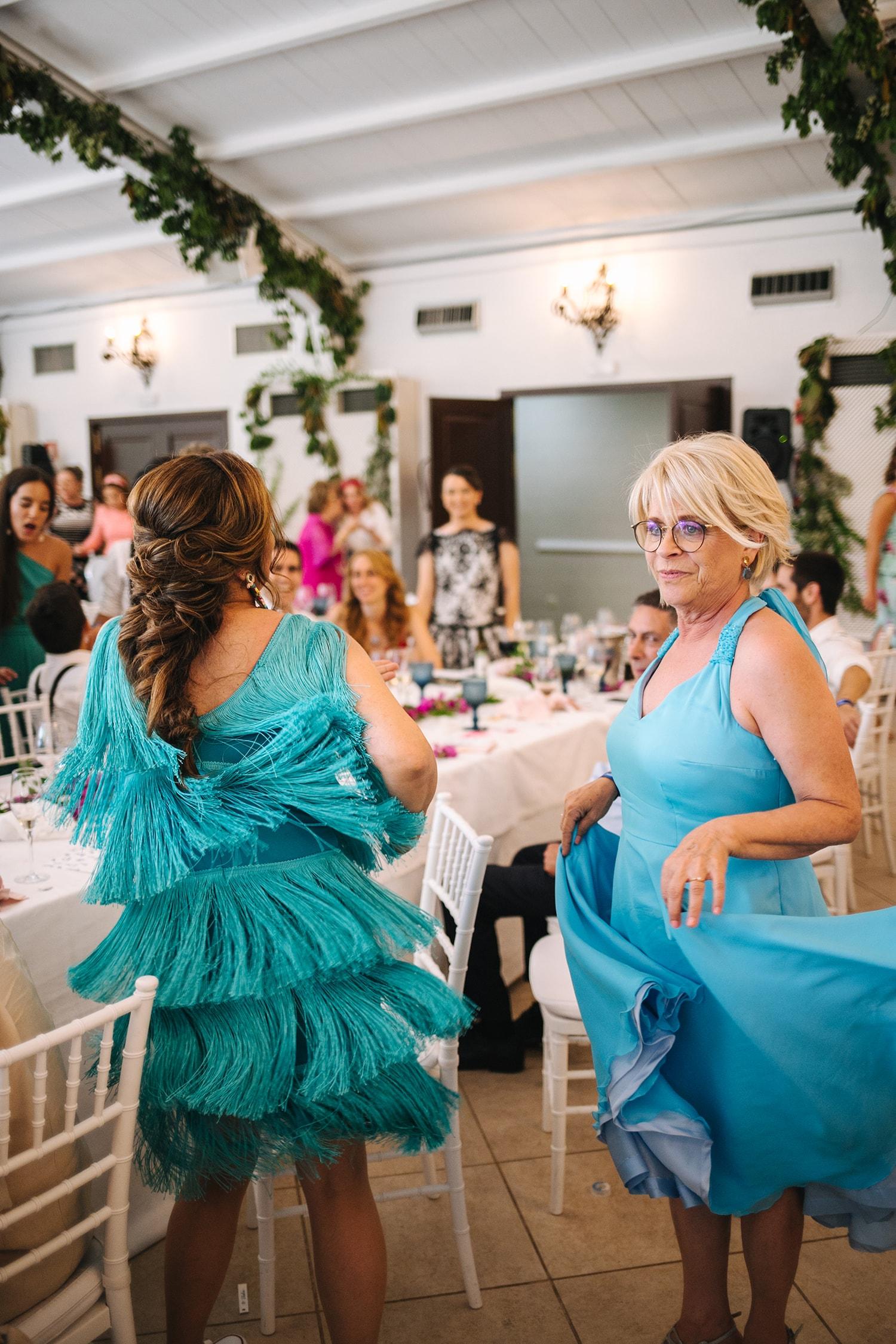 paulagfurio_bouganvillea_wedding_spain_078.jpg
