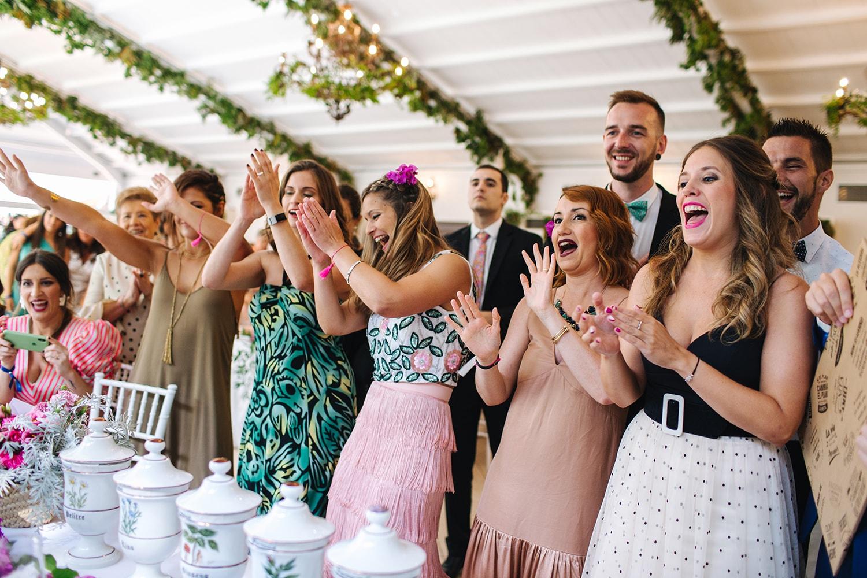 paulagfurio_bouganvillea_wedding_spain_080.jpg
