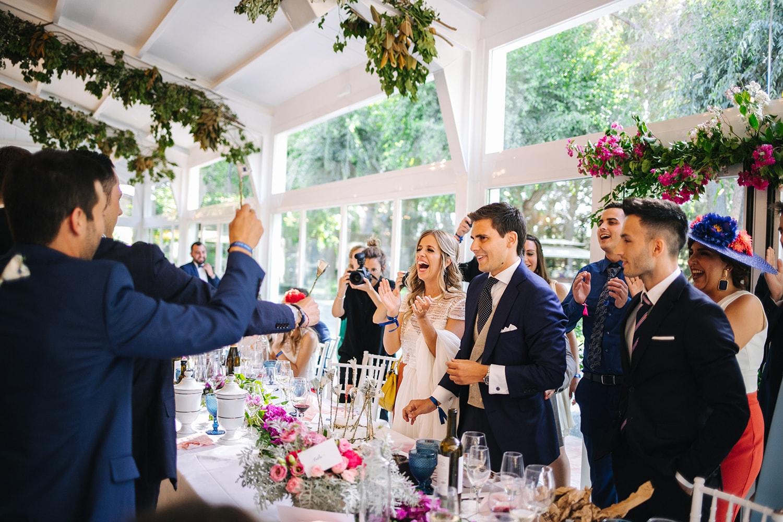 paulagfurio_bouganvillea_wedding_spain_081.jpg