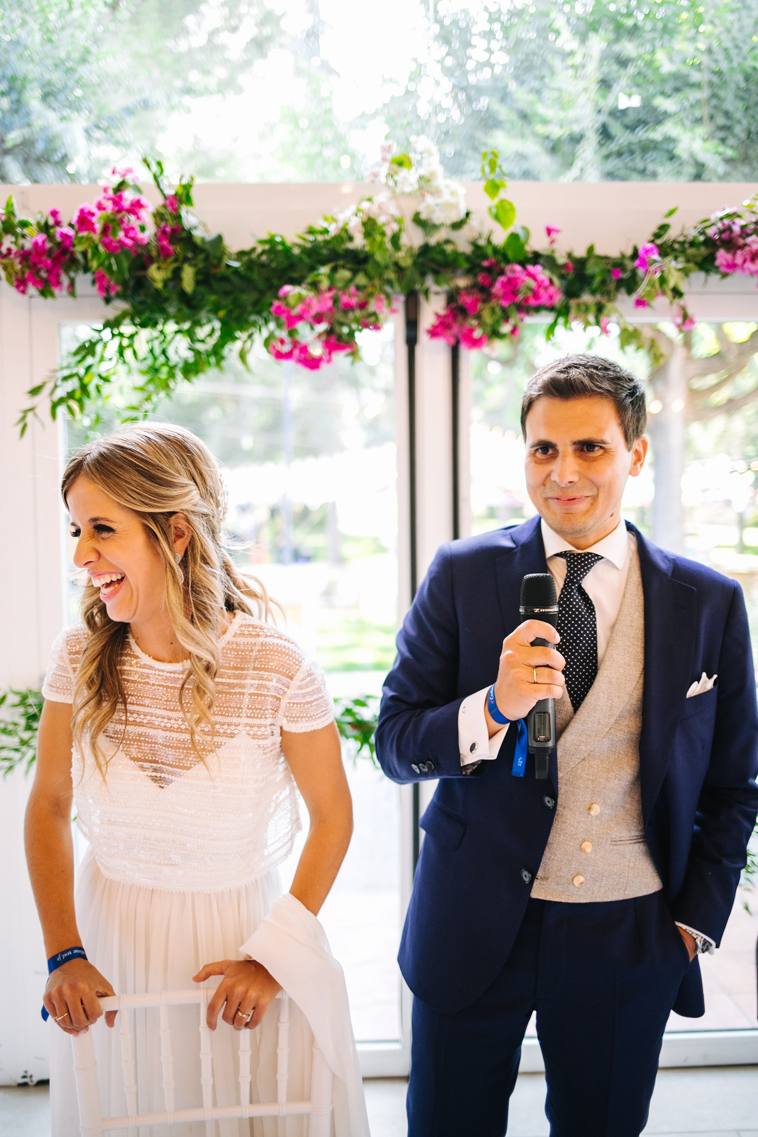 paulagfurio_bouganvillea_wedding_spain_083.jpg